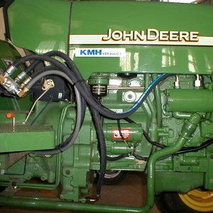 John Deere Brake Kit